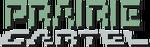 Prairie Cartel (logo)