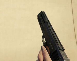 AP Pistol-5