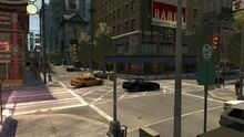 BismarckAvenue-GTAIV-DiamondStreet