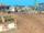 Deconstruction GTA San Andreas (consigne).png
