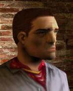 Joey Leone (III - beta - 2)