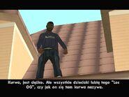 Madd Dogg (misja 2) (1)