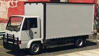 Mule-GTAO-front