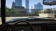 Rhapsody-GTAV-Dashboard