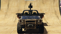 TechnicalAqua-GTAO-Front