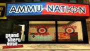 180px-Ammu-Nation-GTALCS-Portland-exterior
