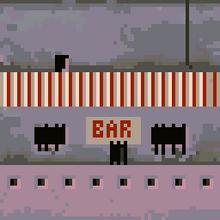 Bar (A)