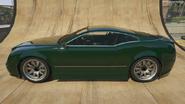 Cabrio 03