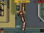 Fire Truck Fun! (8)
