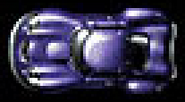 Furore GT (GTA2 - Larabie)