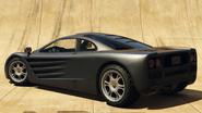 GP1-GTAO-RearQuarter