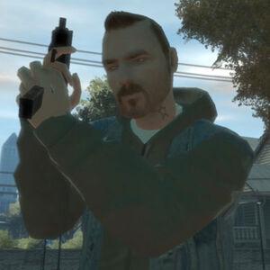 Gangmember01