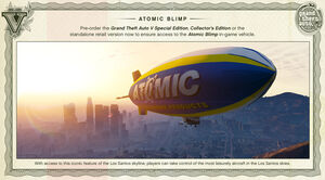 Gta-v-blimp