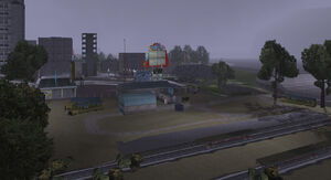 Harwood-GTA3-westwards
