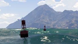 Motorboating-1