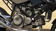 Nemesis-GTAV-Engine