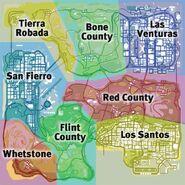 SA-counties