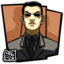 WhatHappensInLasVenturas-GTASA-PS4Trophy
