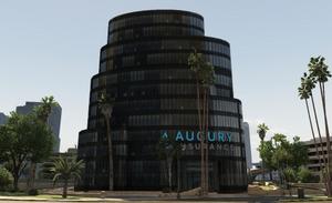 AuguryInsurance-GTAV-Offices