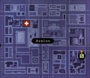 Avalon-District-GTA2