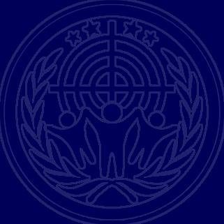 Civilization Committee-Logo