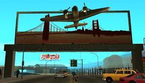 ImageEasterBayAirport(3)