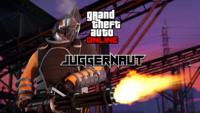 Juggernaut-GTAO-AdversaryMode