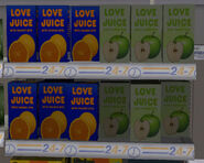 LoveJuice-GTASA-boxes