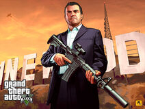 Grand-Theft-Auto-V-Wallpapers