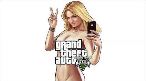 Grand Theft Auto 5 Theme (Complete)