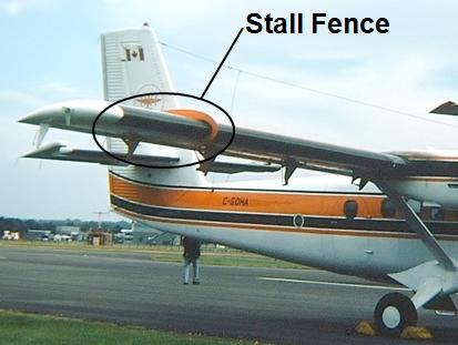 Stallfence installed