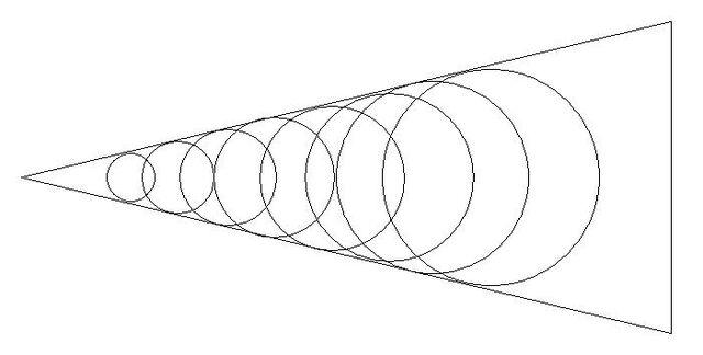 File:Figure.jpg