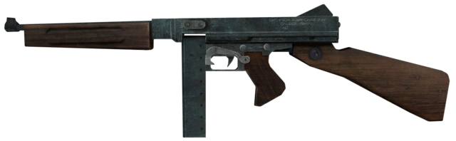 File:Thompson Third Person CoD2.png