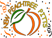 New Peachtree Pits
