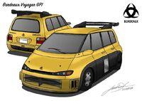 VoyagerGp1-vehicle