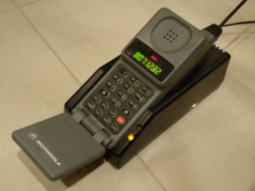 File:1994CellPhone.png