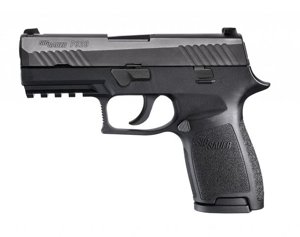 File:P320Carry.jpg