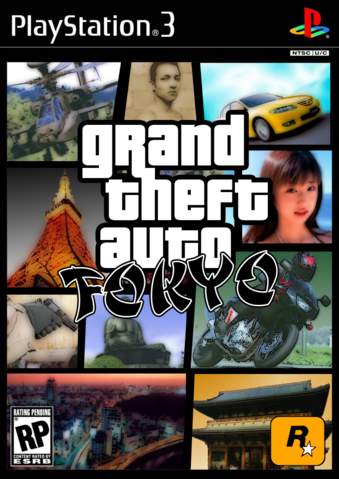 File:Grand Theft Auto Fokyo.png