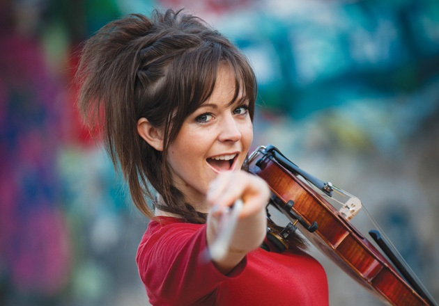 image   lindsey stirling   grand theft auto fanon wiki