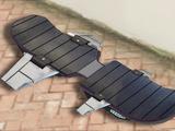 HVR-9