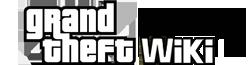 Grandtheftwiki-logo
