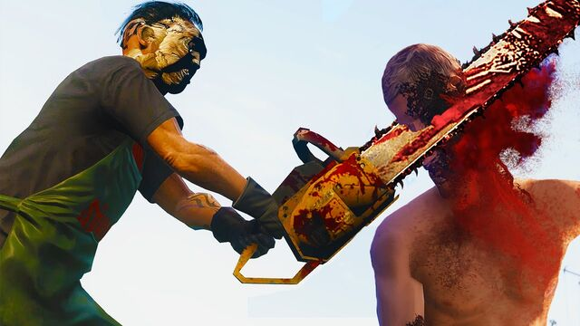 File:The North Yankton Update - Chainsaw.jpg
