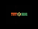 Tuff Gong(The Chinese Connection)