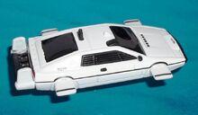 2014-Retro Entertainment-Lotus Esprit S1- The Spy Who Loved Me-Submarine Mode