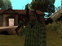 Troy Jefferson (Reboot)