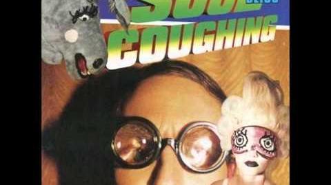 Soul Coughing - Super Bon Bon