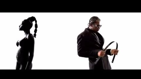 Busy Signal - Tic Toc Official Music Video