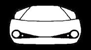 Cavalletta icon