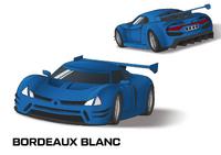 Bordeaux concept