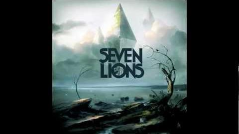 Seven Lions - Days To Come (feat